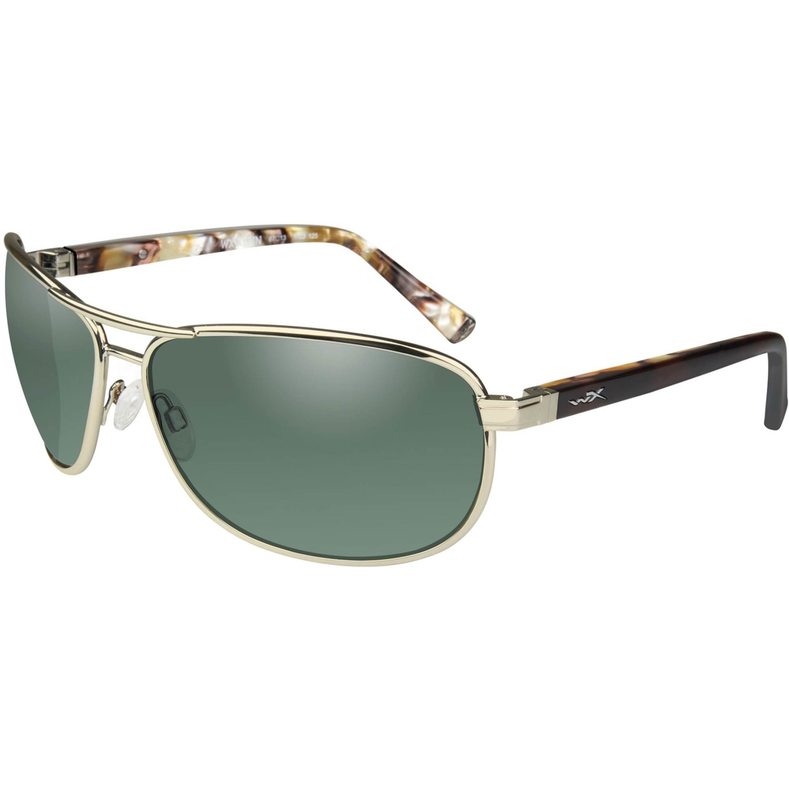3f958772c00 Wiley X Wx Klein Sunglasses