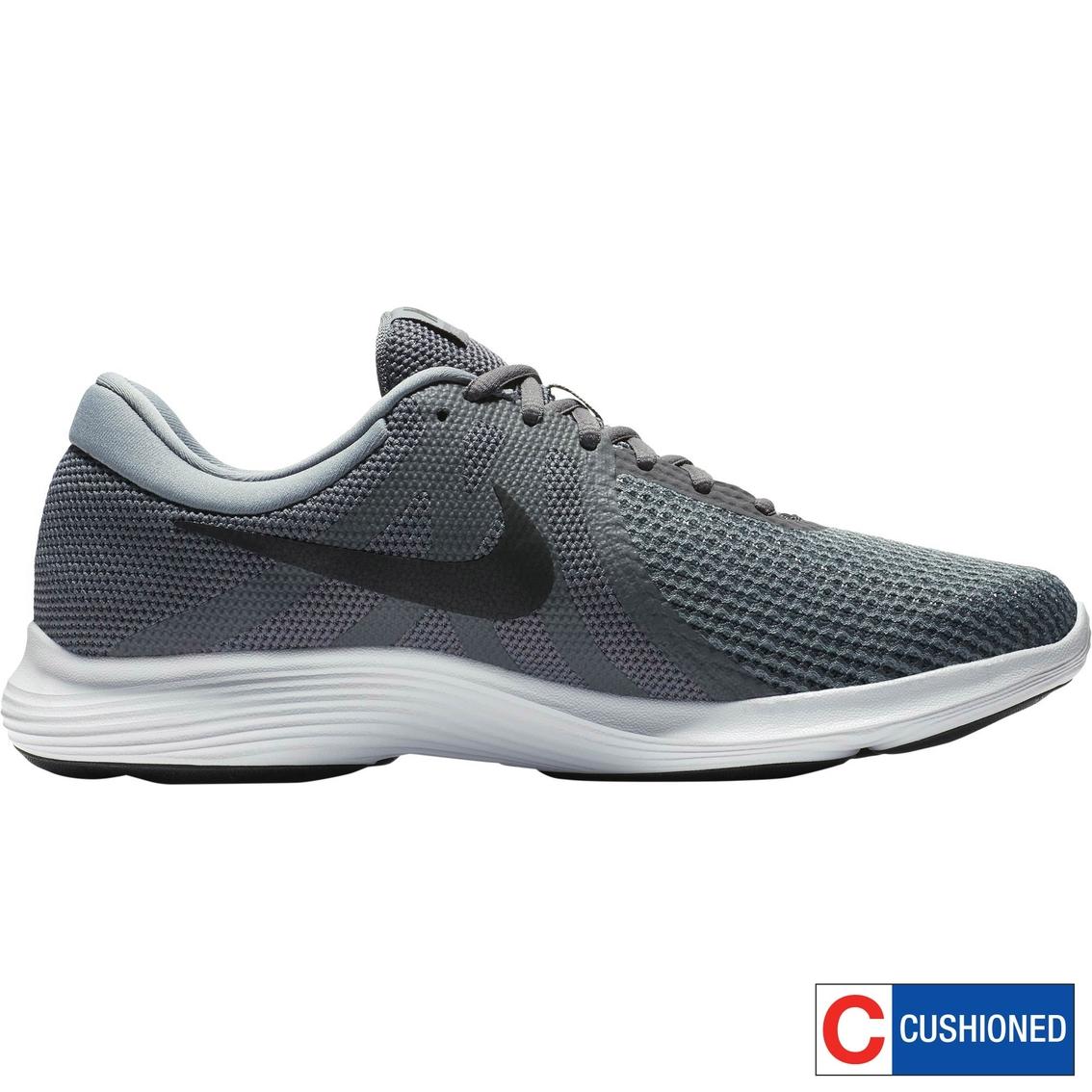 Nike Men's Revolution 4 Running Shoes