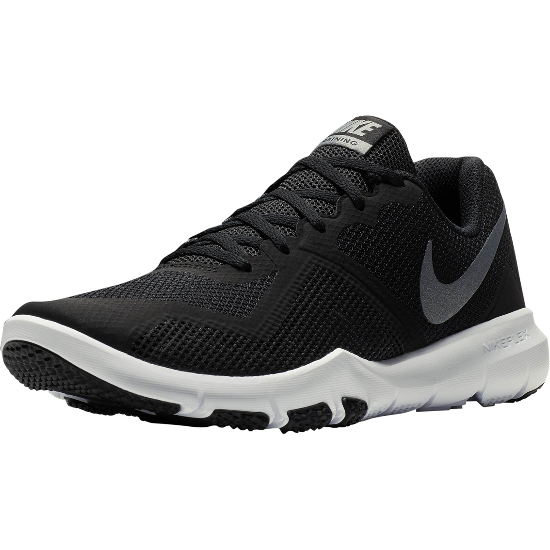 fbe5b0517438 Nike Men s Flex Control Ii Shoes