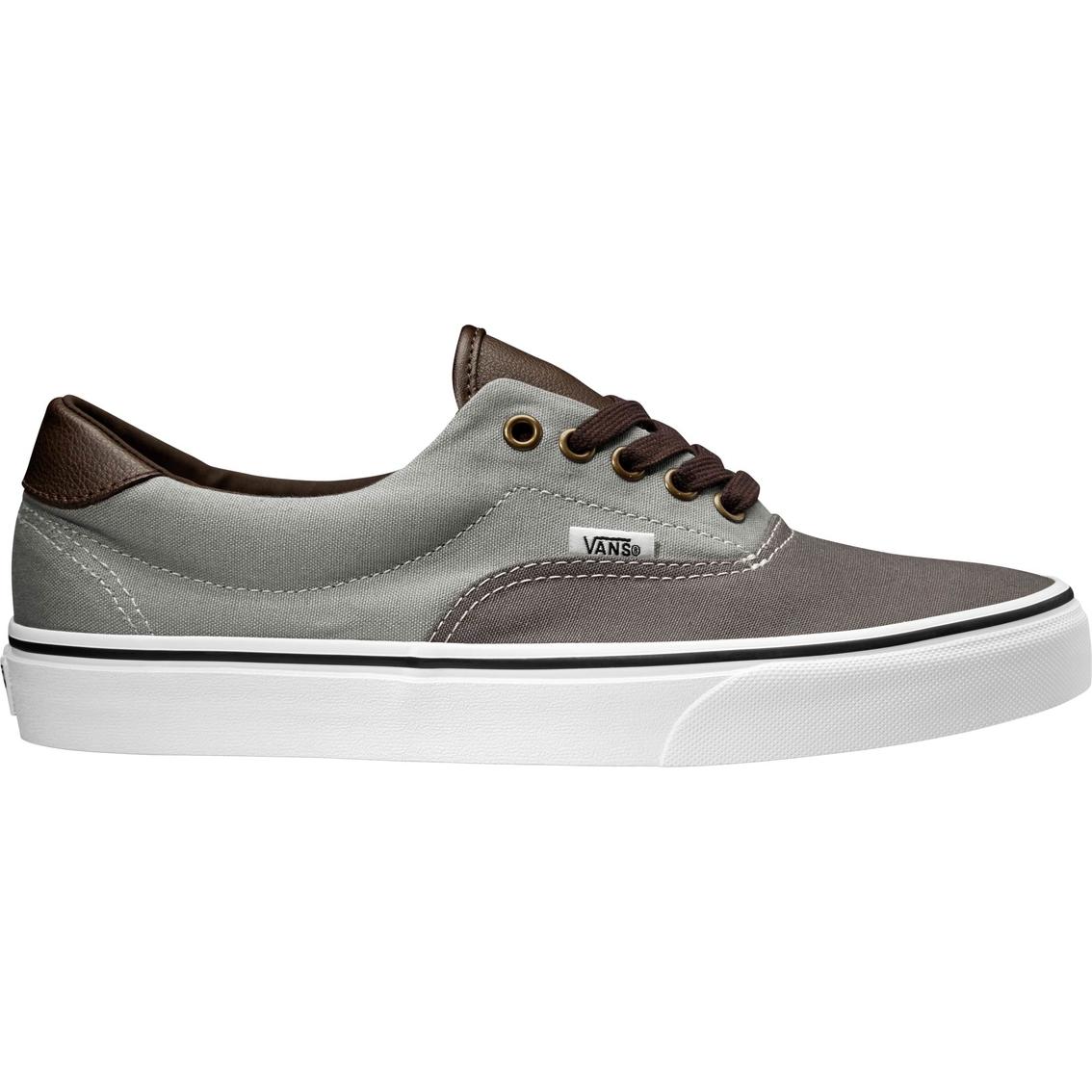 db5b769593 Vans Era 59 Low Top Casual Shoes