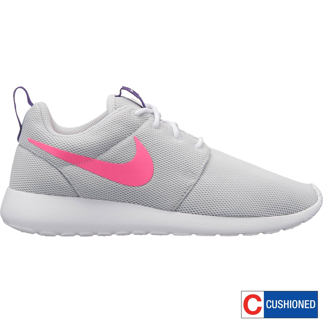 Nike Women's Roshe One Shoes | Sneakers