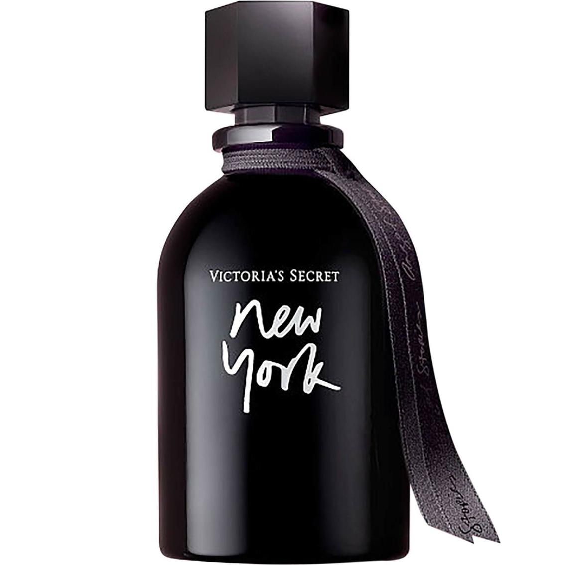 Victorias Secret Angel Stories New York Eau De Parfum Womens