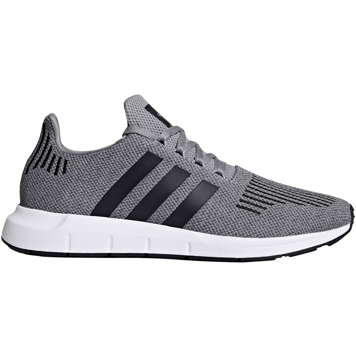 Adidas Men's Swift Run Shoes | Running