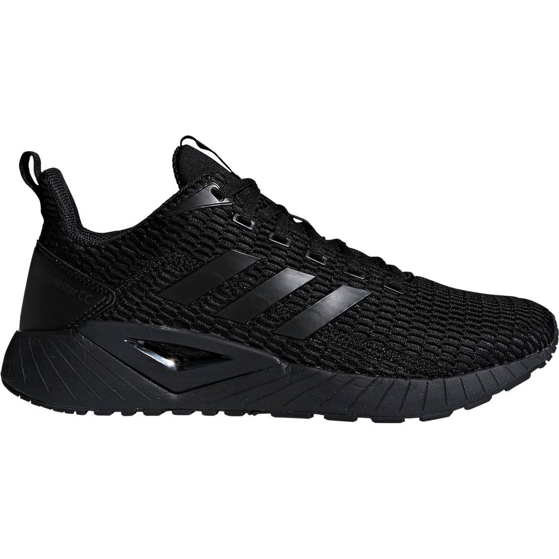 4f814093ddee4f Adidas Men s Questar Cc Running Shoes