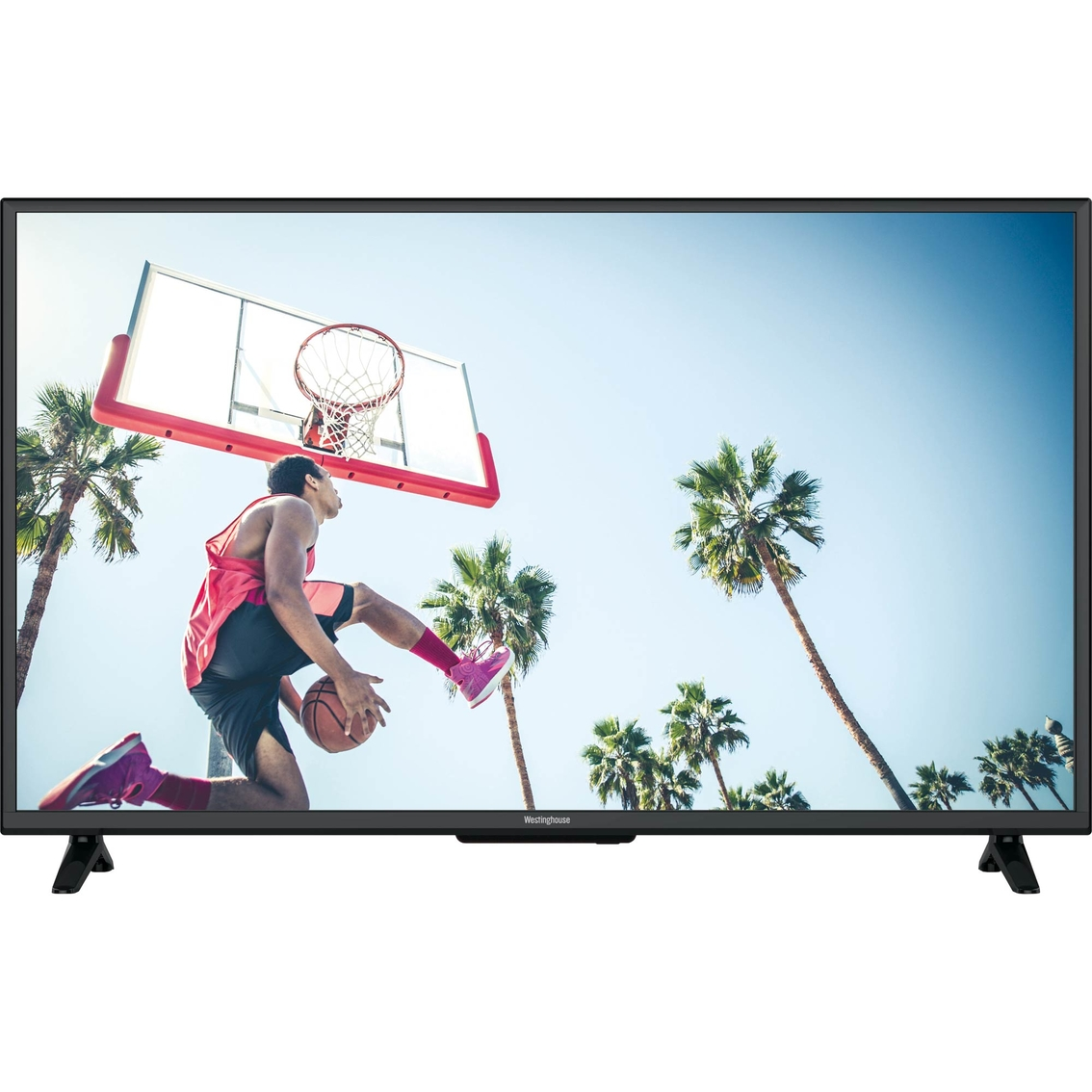 Westinghouse 40 In  Fhd Smart Led Tv Wd40fe2210 | Tvs