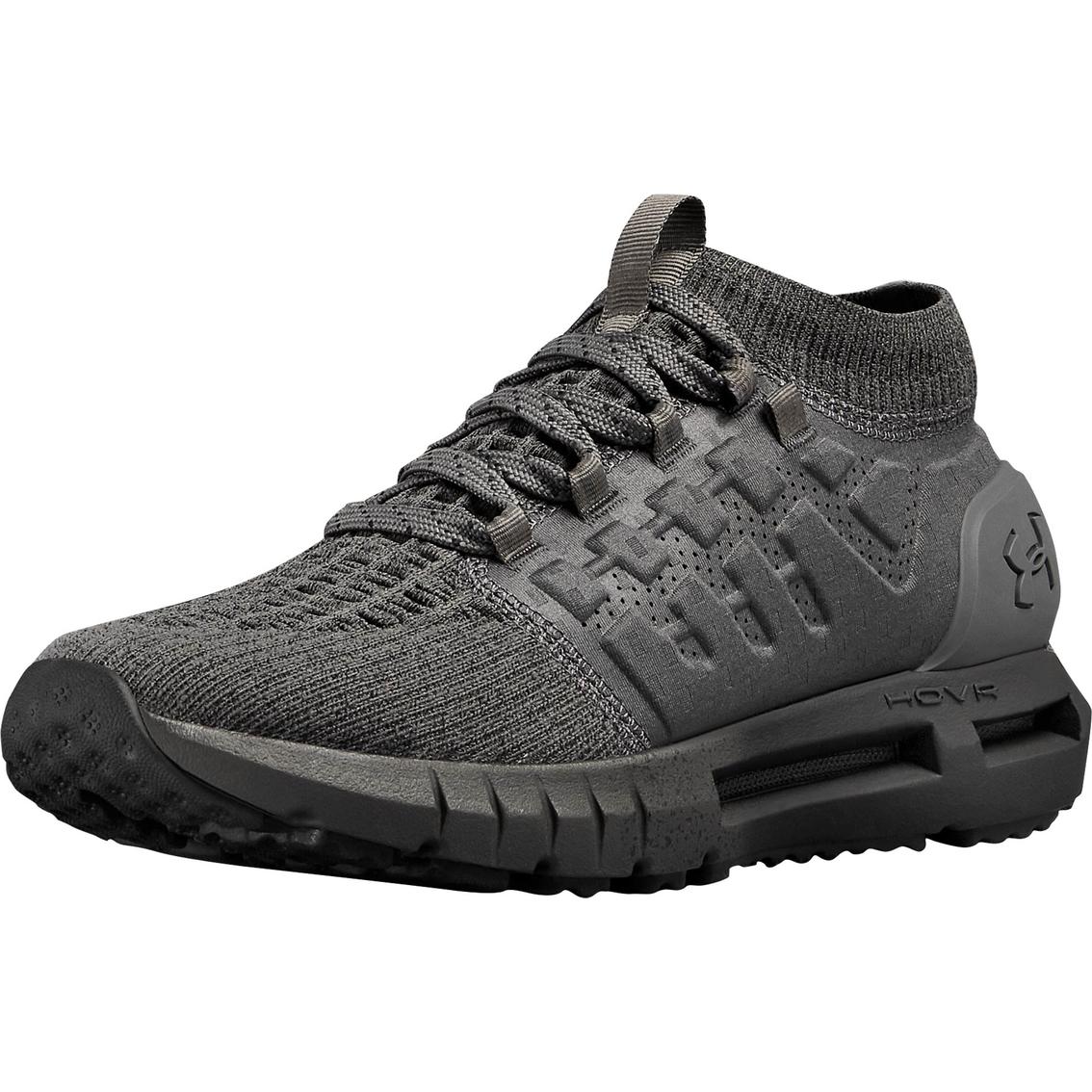 wholesale dealer 90323 bf986 Under Armour Men's Ua Hovr Sonic Running Shoes | Running ...