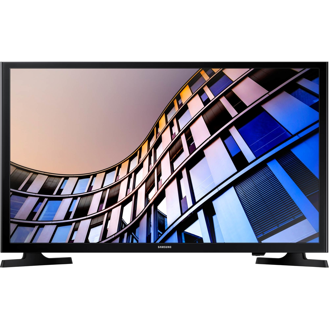 Samsung 32 In  Led 60hz Smart Tv Un32m4500 | Tvs