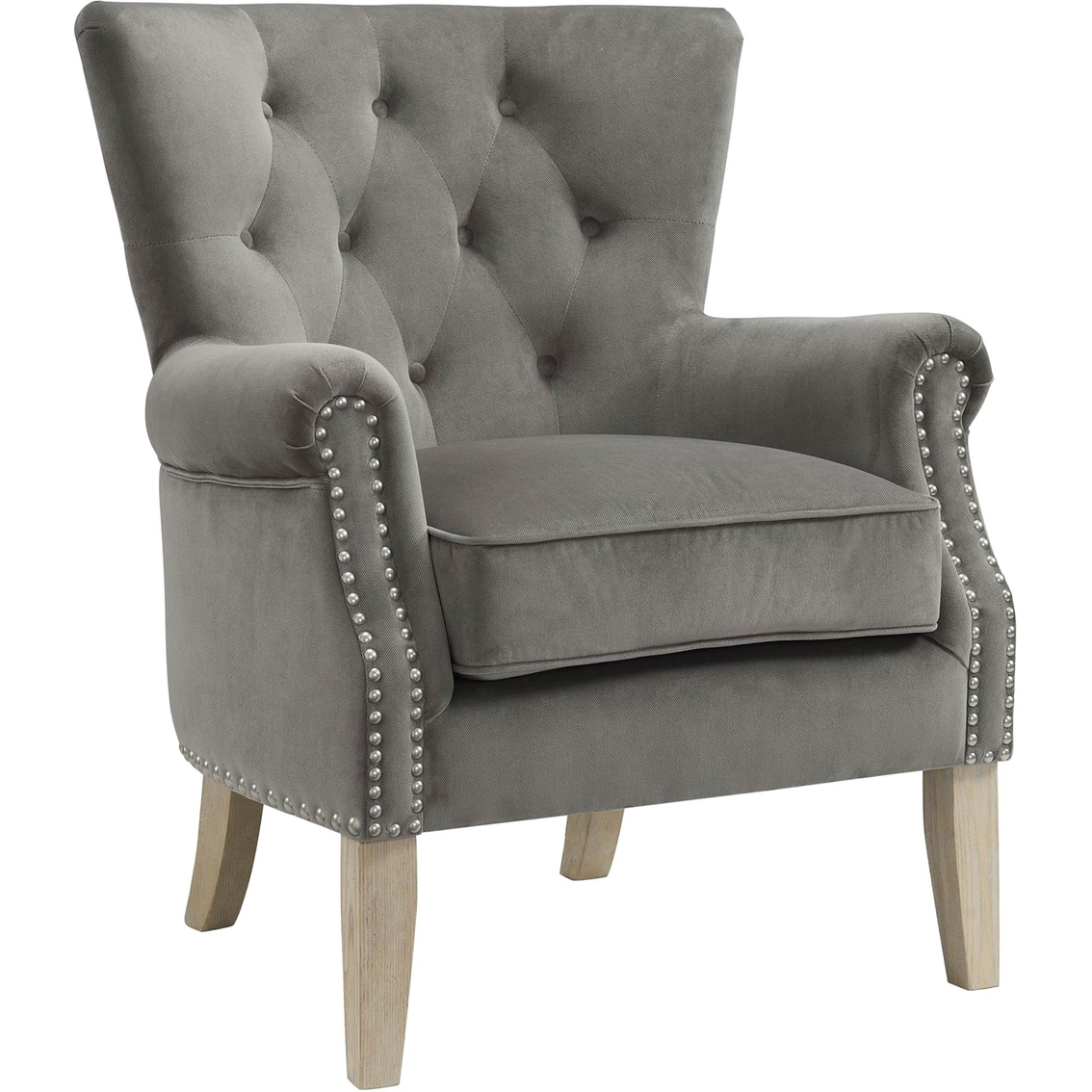 Dorel Living Accent Chair Chairs Amp Recliners Home