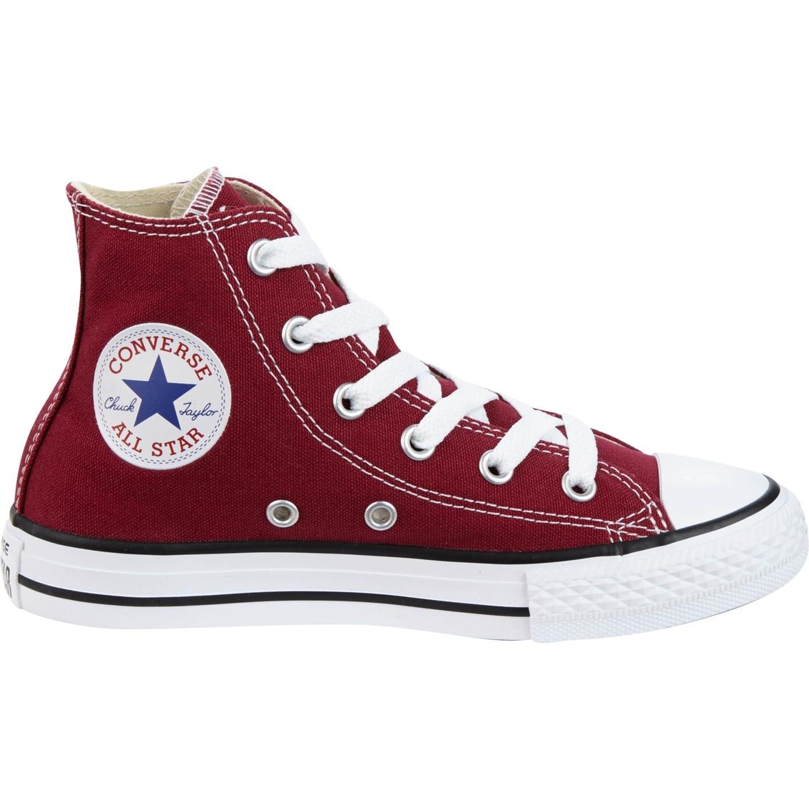 Converse preschool boys chuck taylor all star high top sneakers jpg  1134x1134 Boys high top converse 10382abac