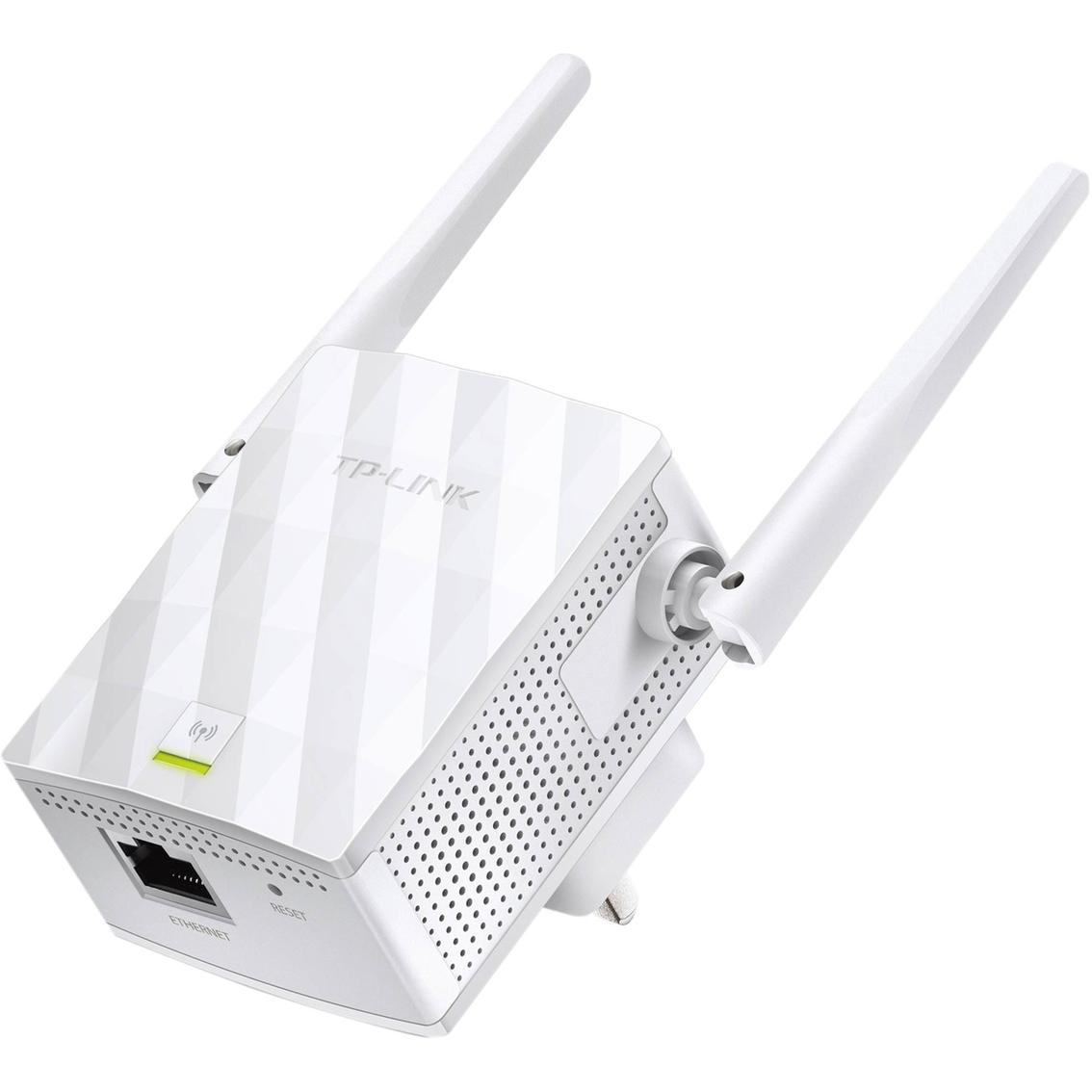 Tp Link Tl Wa855re Wifi Range Extender | Hubs, Modems, Ports