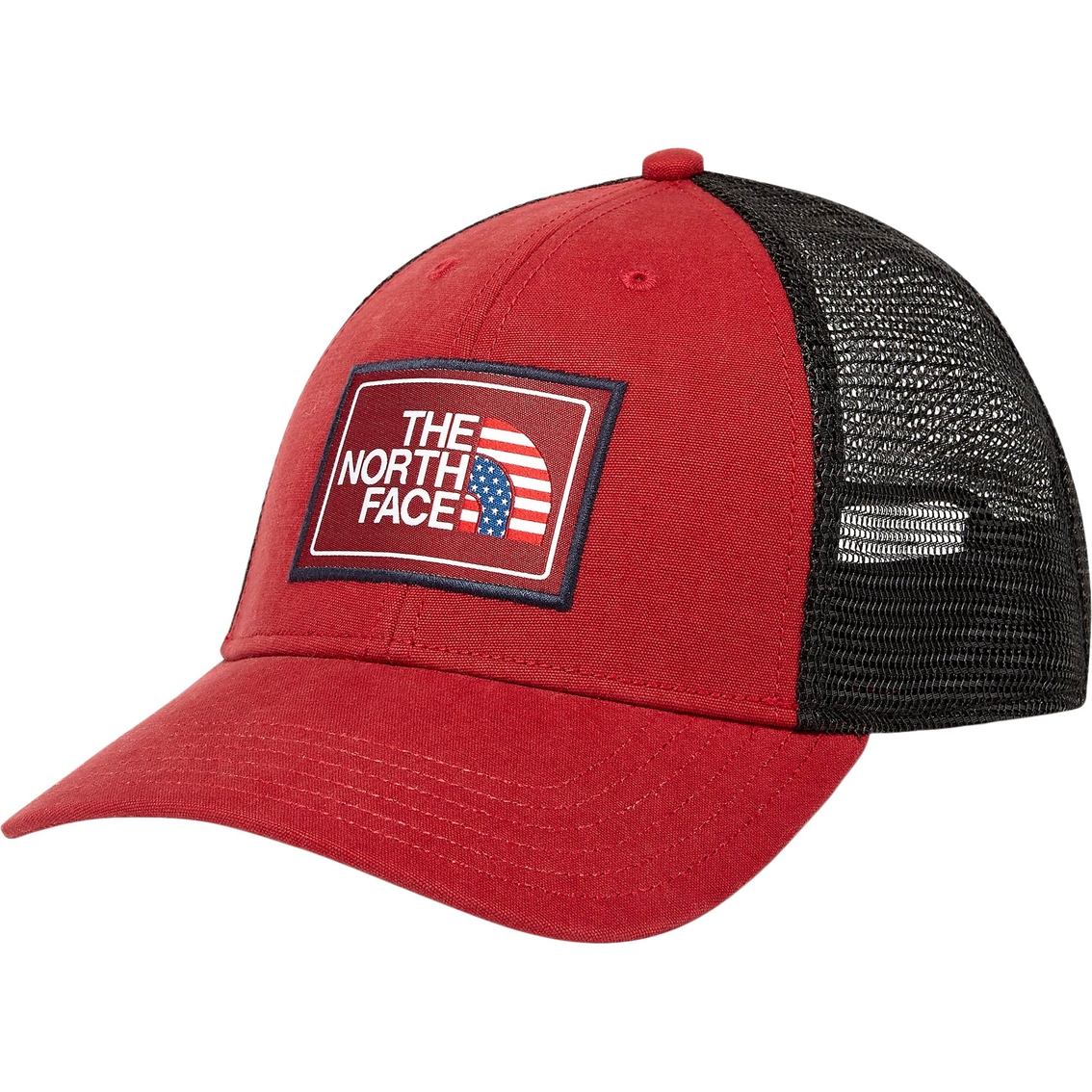 b399d5d04342c The North Face Americana Trucker Hat
