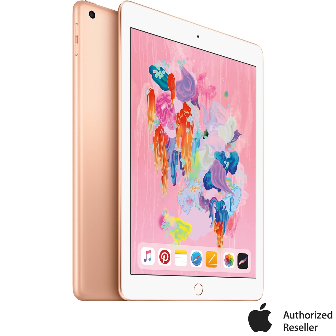 Apple Ipad 9 7 In 32gb With Wifi Ipads Back To School Shop Shop The Exchange