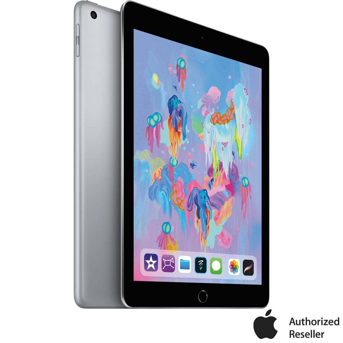 Apple Ipad 9 7 In 32gb With Wifi Wow Gifts Shop The Exchange
