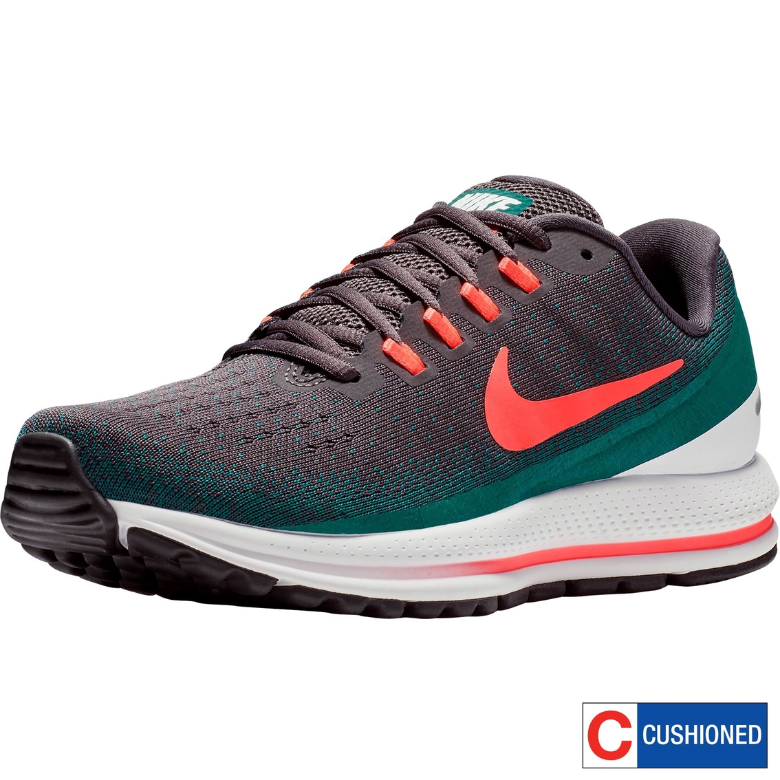 huge discount 20543 2052f Nike Women s Air Zoom Vomero 13 Running Shoes