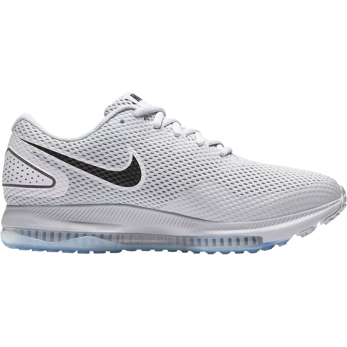 5feb50ce0d32 Nike Women s Zoom All Out Low 2 Running Shoes