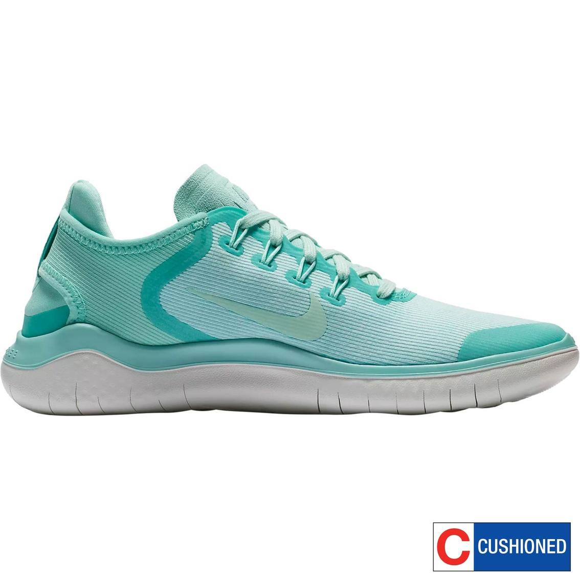 cf8f4108e3b58 Nike Women s Free Rn 2018 Sun Running Shoes