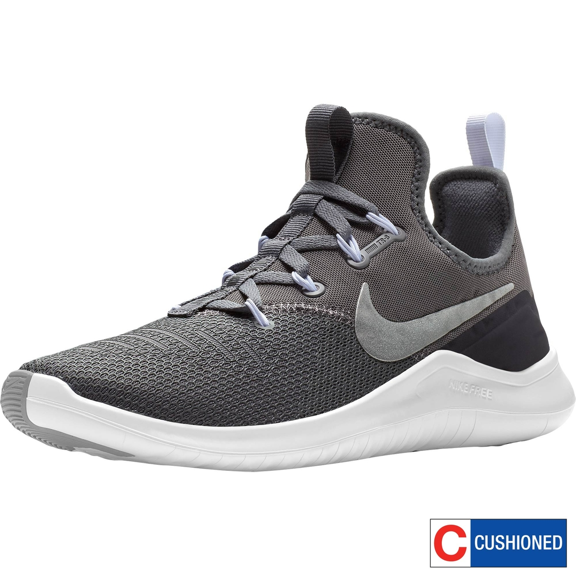 dd634adccfb52 Nike Women s Free Tr8 Training Shoes