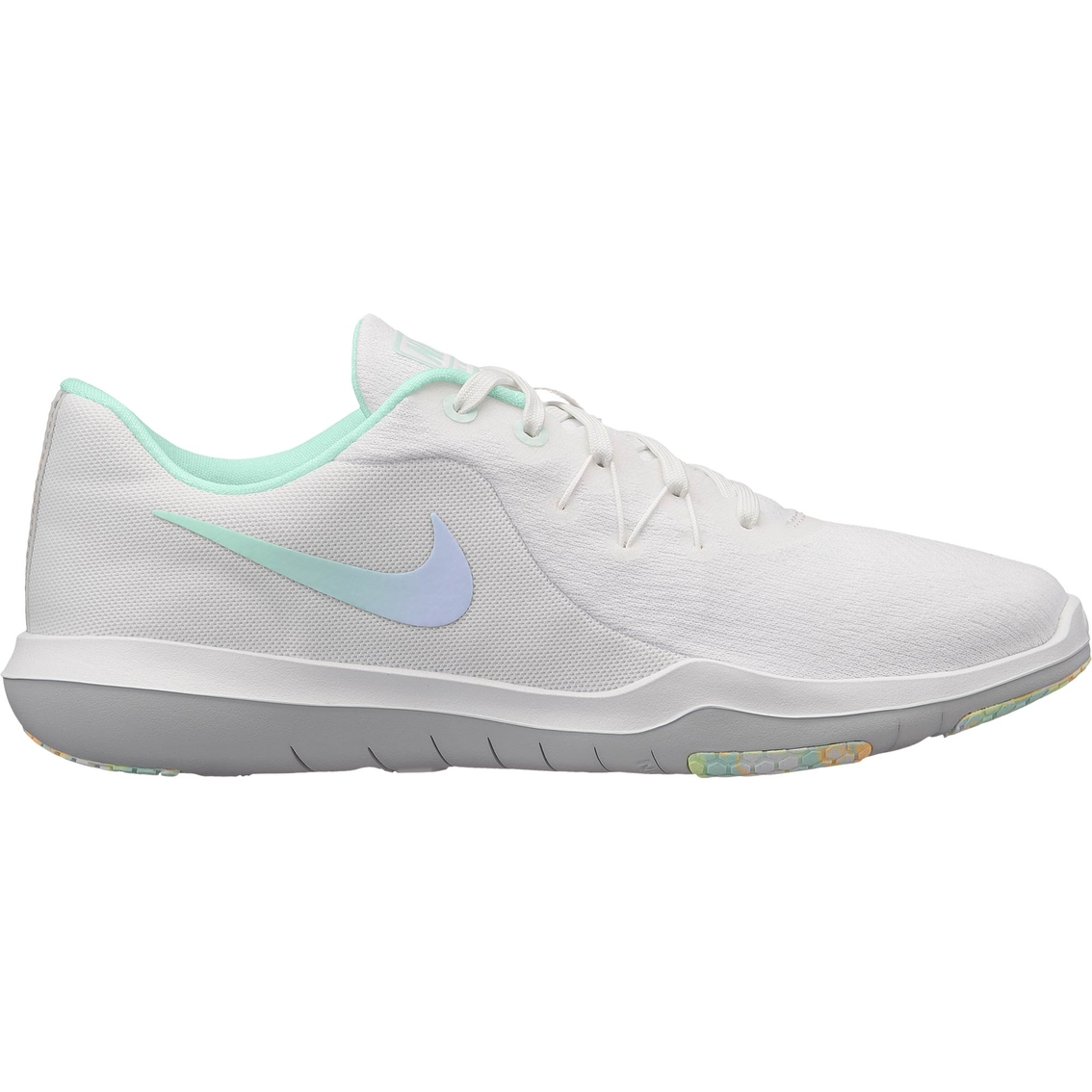 01661d6753aa Nike Women s Flex Supreme Tr 6 Training Shoes