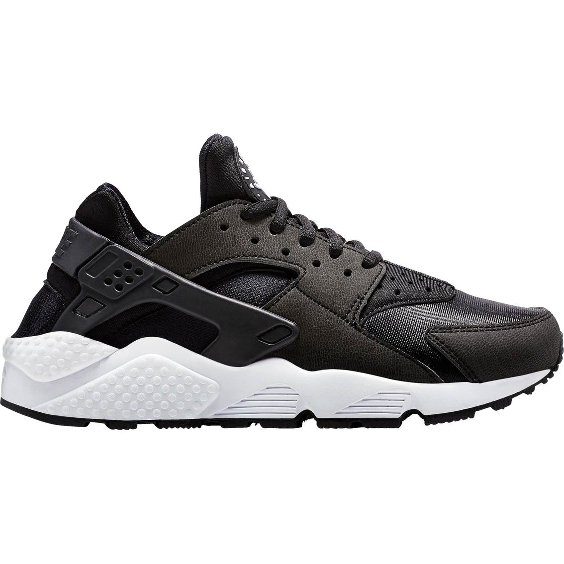 1cde62c4fe49 Nike Women s Air Huarache Run Shoes