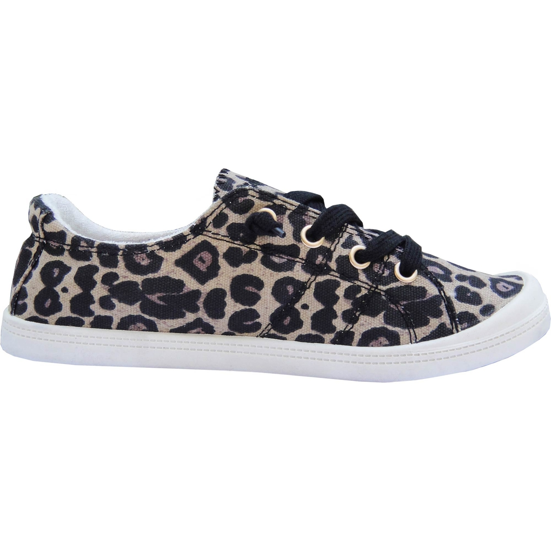 Dallas Sneakers | Sneakers | Shoes