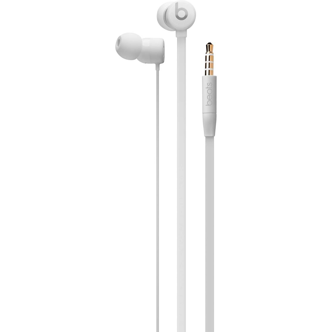 Apple beats urBeats3 Earphones