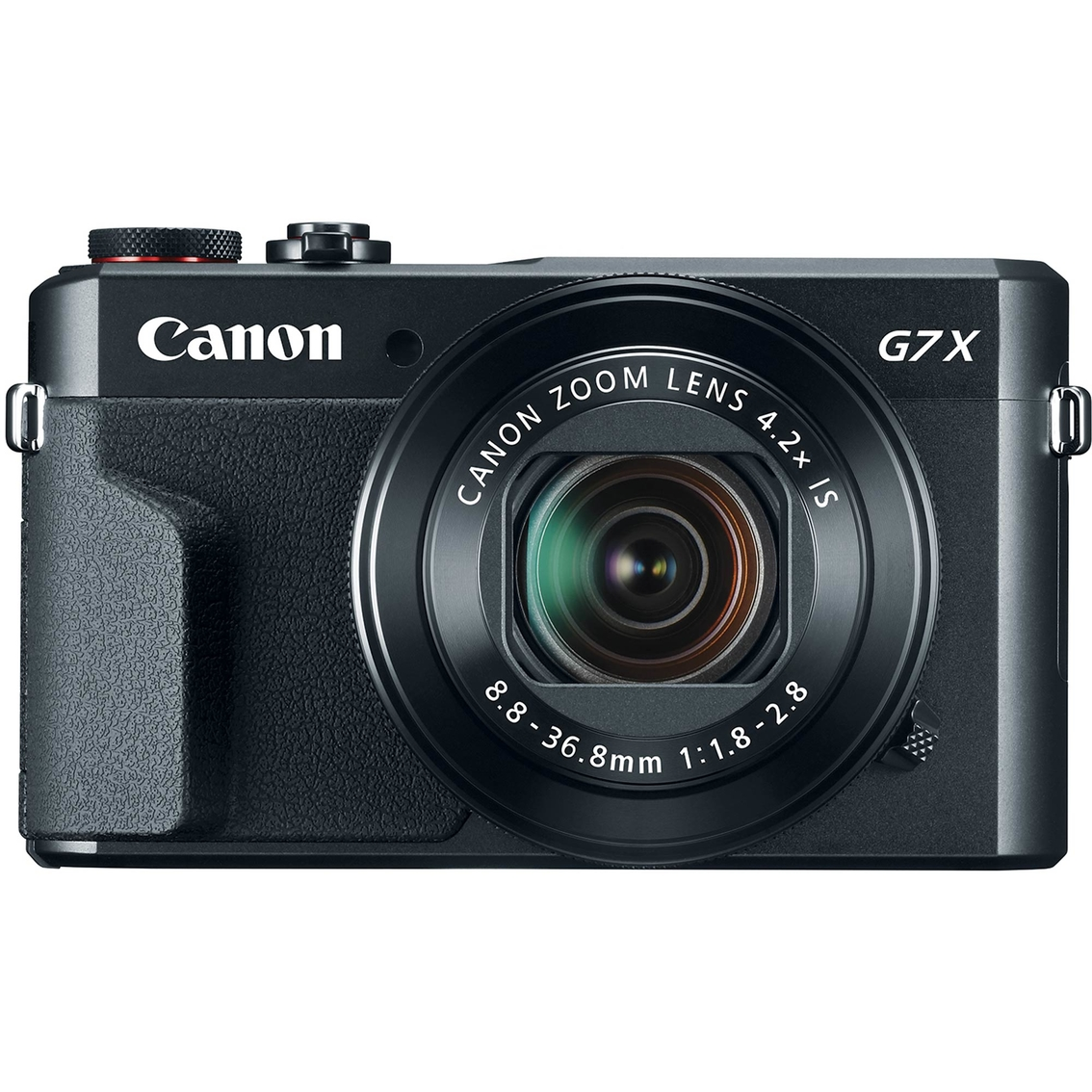 Canon powershot g7 x mark ii camera point & shoot electronics