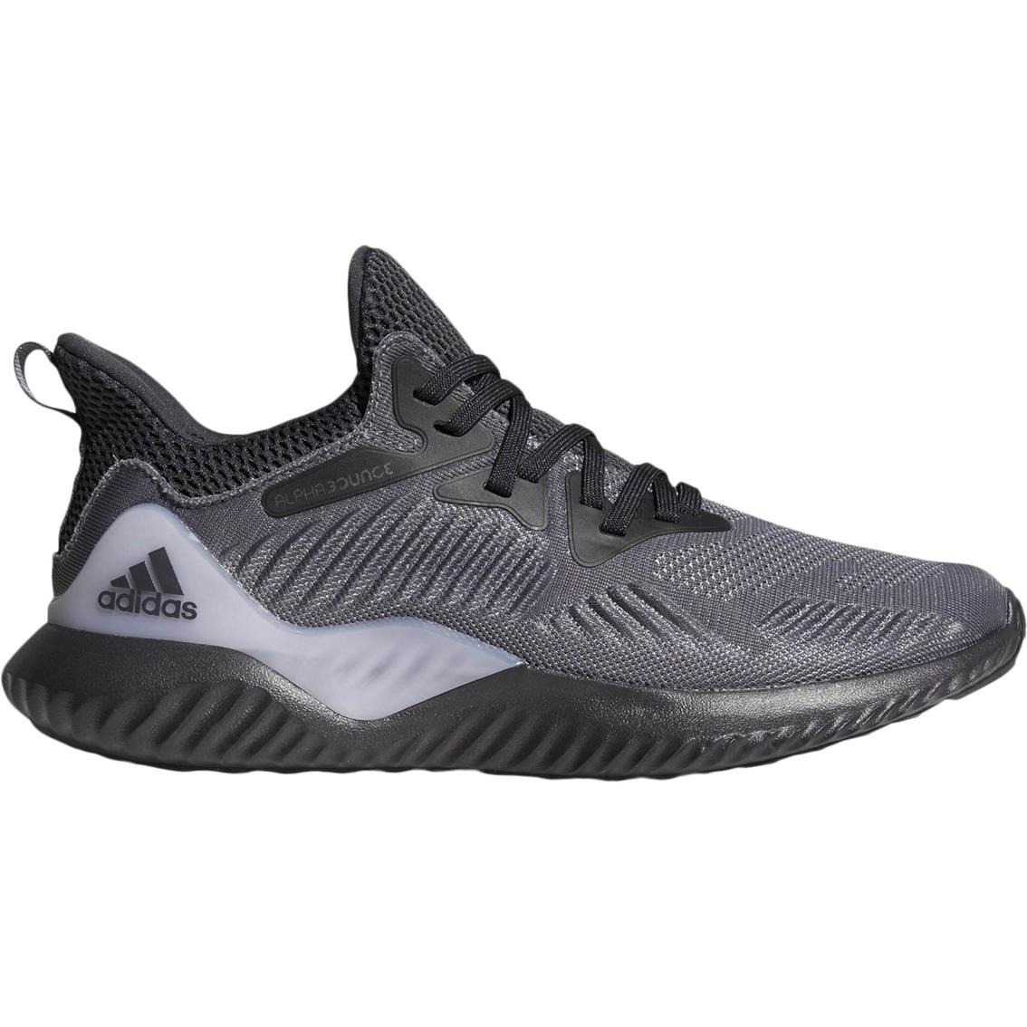 e4d0256c4 Adidas Women s Alphabounce Beyond Running Shoes