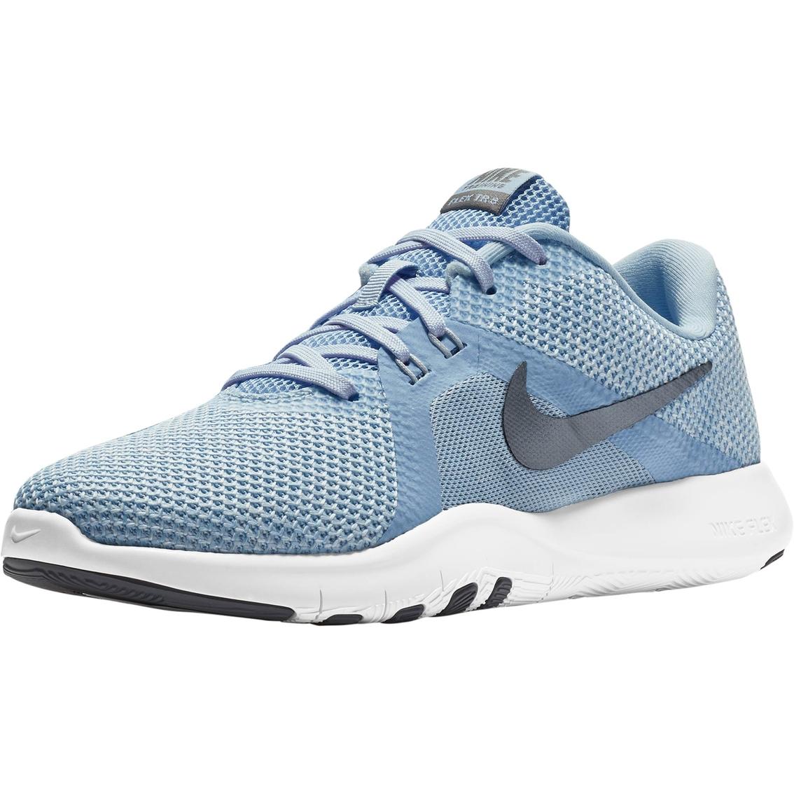692b7c641bc23 Nike Women s Flex Tr8 Training Shoes