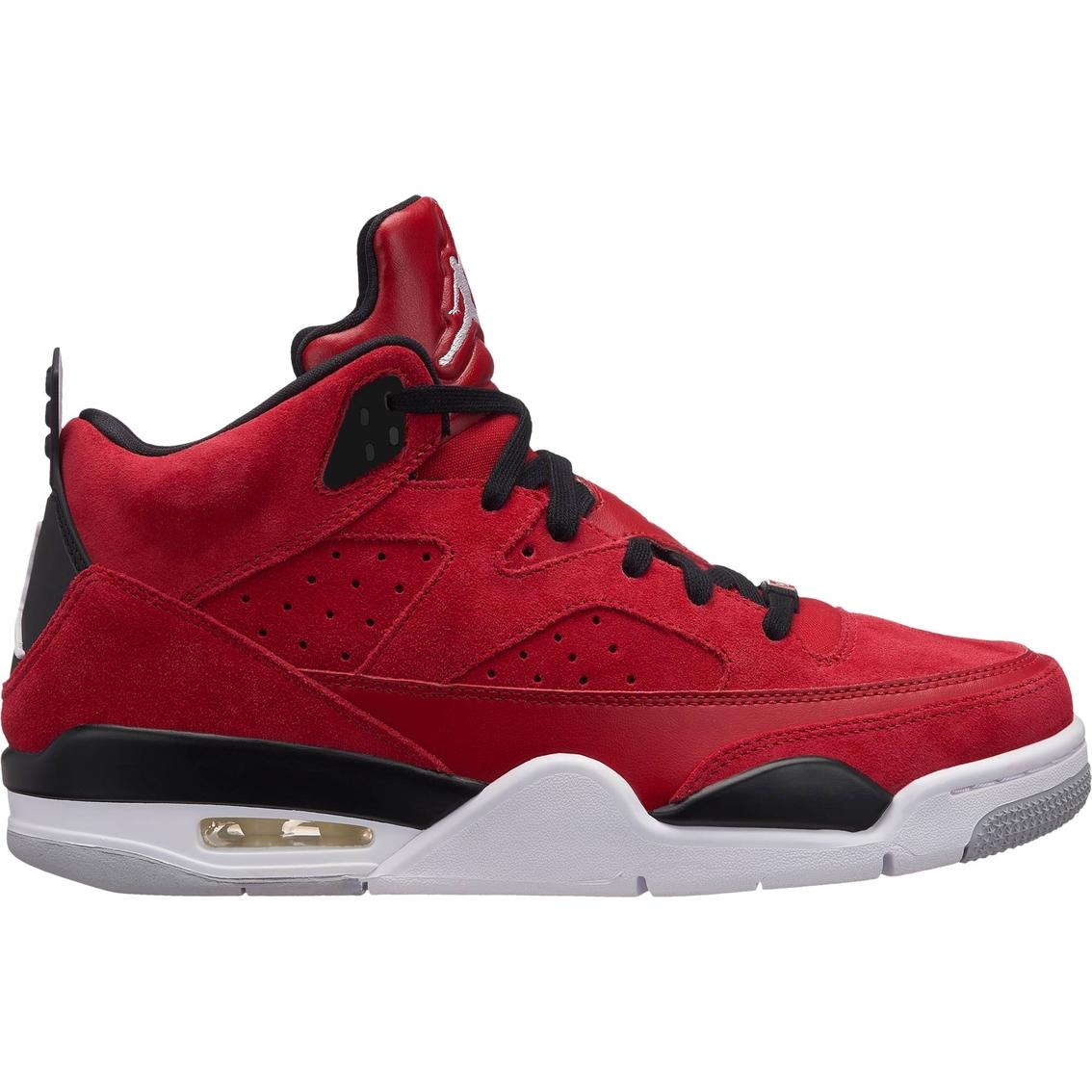 d9f1632c36a Jordan Men's Son Of Mars Low Basketball Shoes | Basketball ...