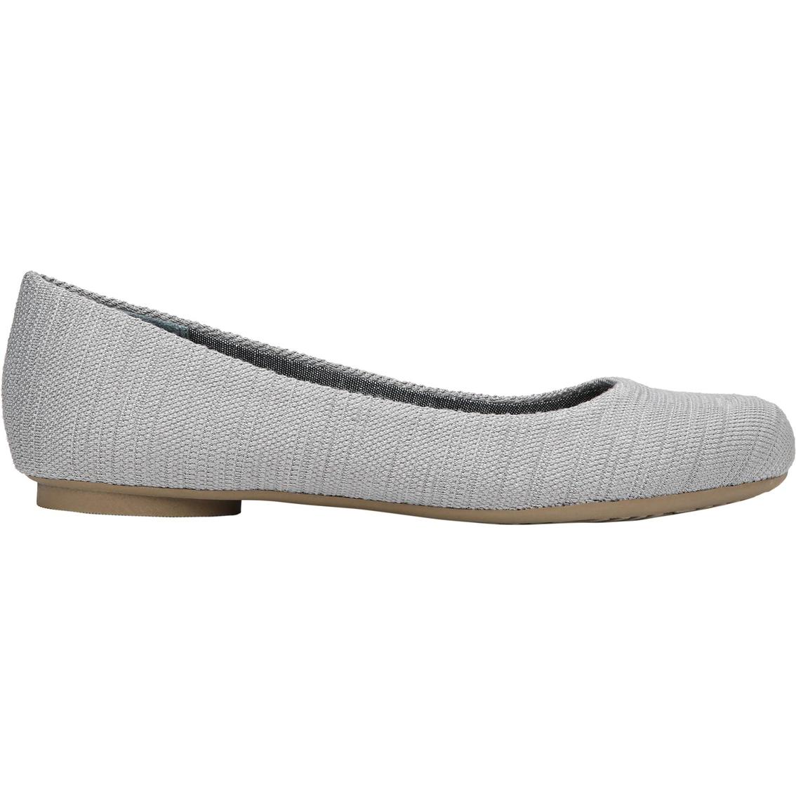 5b39f4e014a0 Dr. Scholl's Friendly 2 Round Toe Flats | Flats | Shoes | Shop The ...
