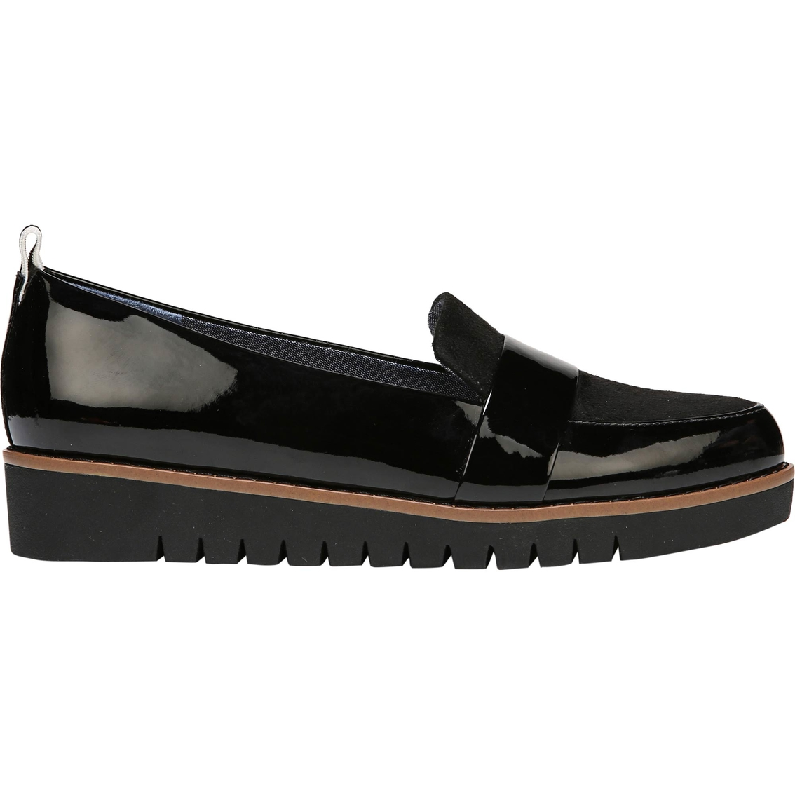 3da7a3761cf Dr. Scholl s Imagined Loafers