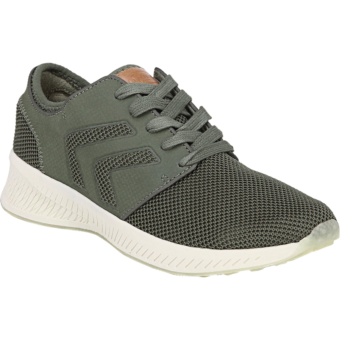 d1b551b21a166 Dr. Scholl's Women's Restore Sneakers | Casuals | Shoes | Shop The ...