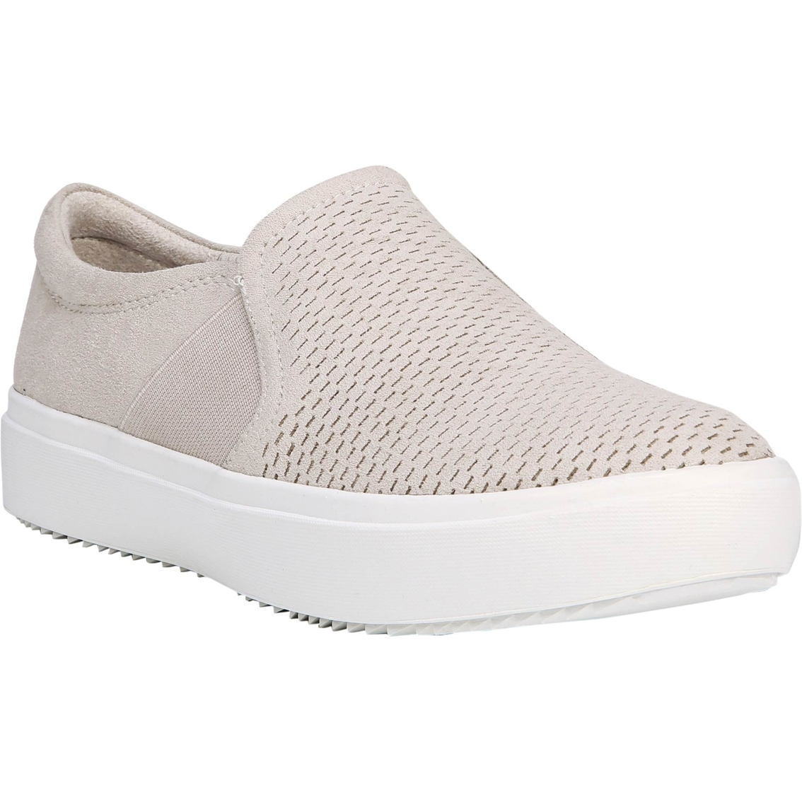b49bef8a7219 Dr. Scholl s Women s Wander Up Slip On Sneakers