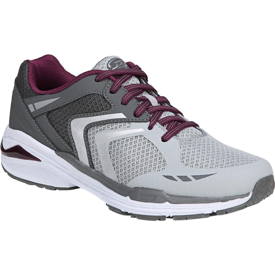 25012e3c82b Dr. Scholl s Blitz Sneakers