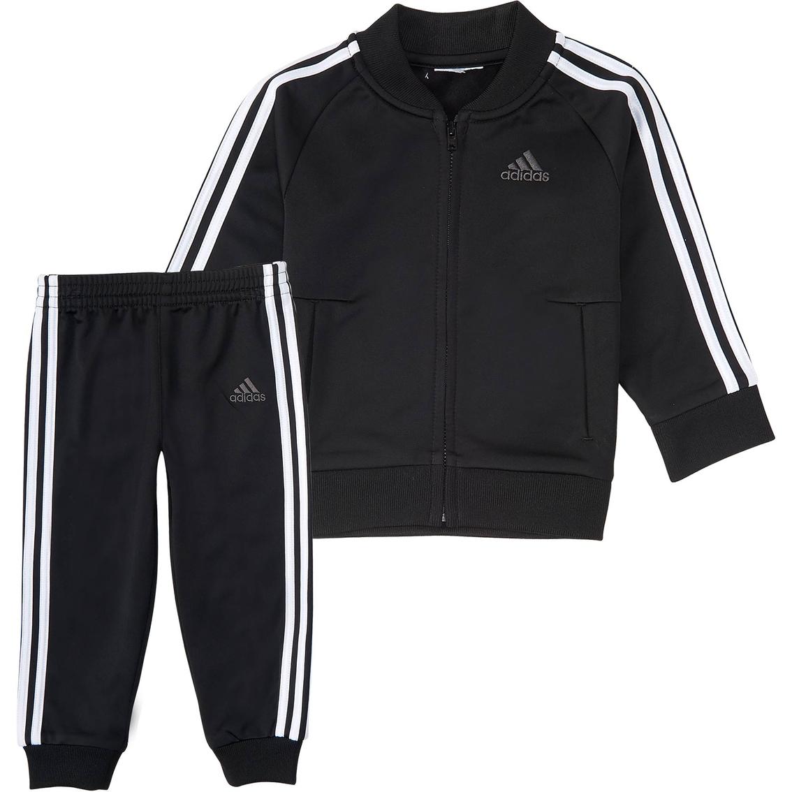 Adidas Infant Boys All Sport Set | Baby Boy 0 24 Months