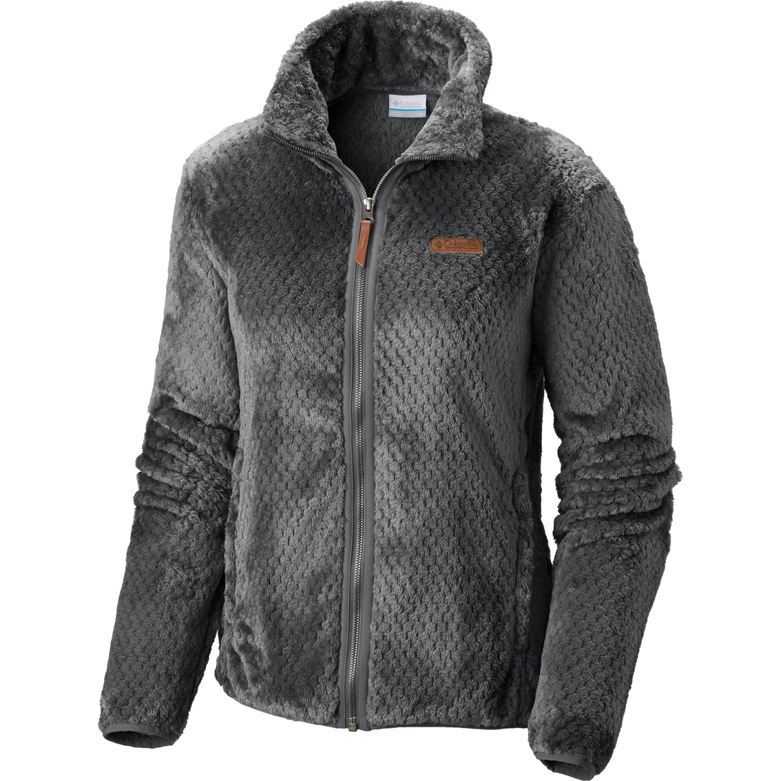 03a23a3b842 Columbia Fire Side Ii Sherpa Full Zip Jacket
