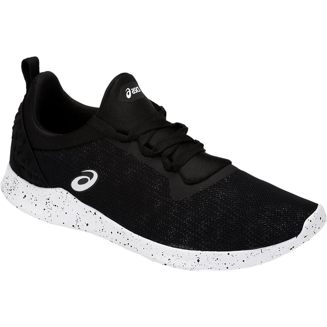 f36ed75f Asics Women's Gel-fit Sana 4 Training Shoes | Running ...