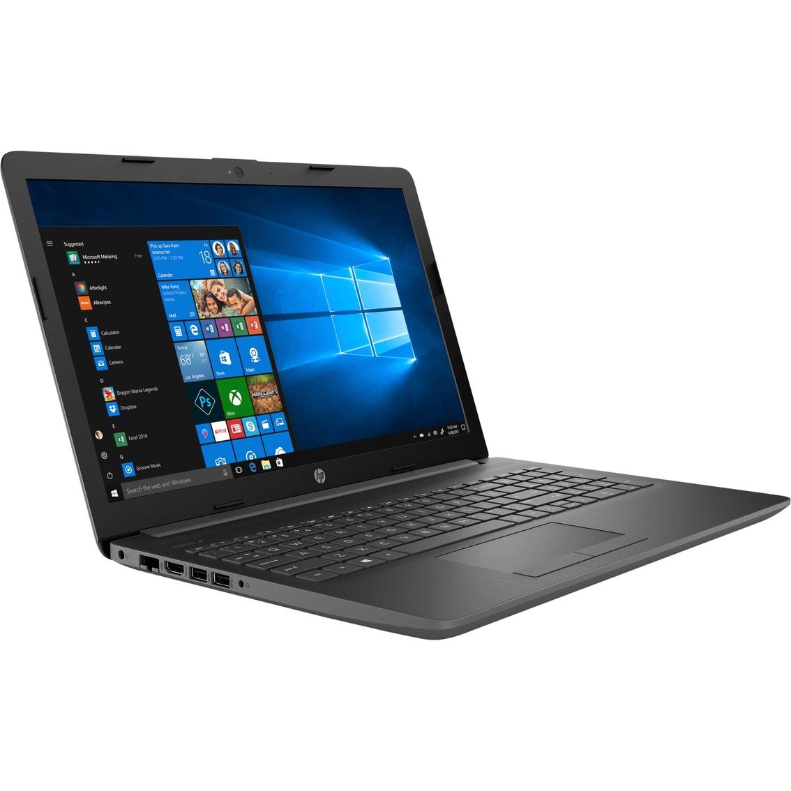 cc0b6abe5b48 Hp 15.6 In Intel Core I7 1.8ghz 8gb Ram 16 Gb Optane 1tb Notebook ...