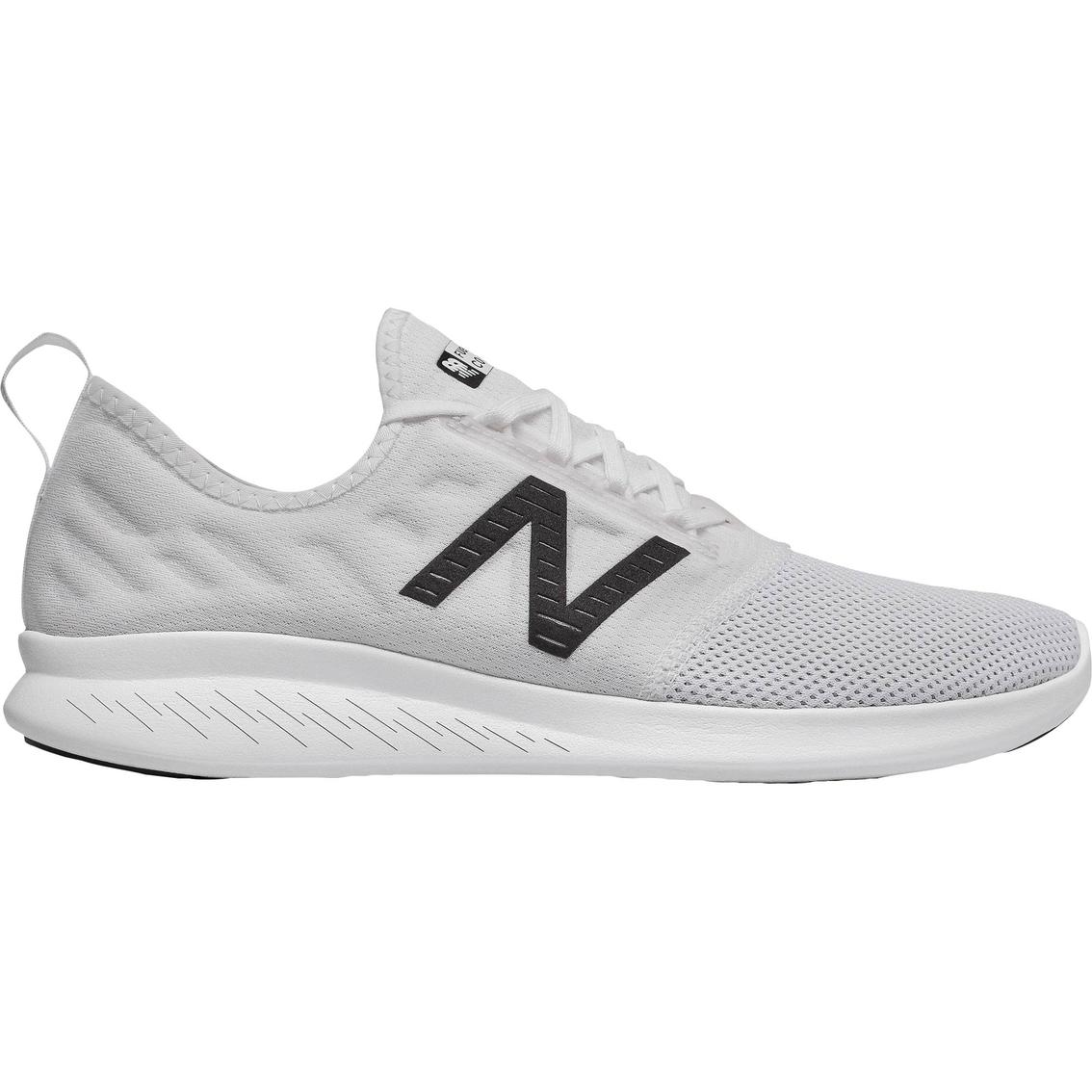 79a462cfb37e New Balance Men s Mcstllg4 Running Shoes
