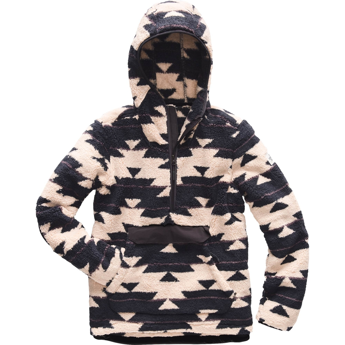 The North Face Campshire Pullover Hoodie  01e2c860d
