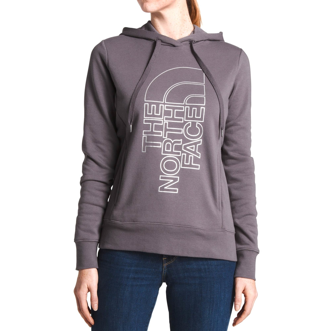 c8ce3cc62 The North Face Trivert Pullover Hoodie | Hoodies & Sweatshirts ...