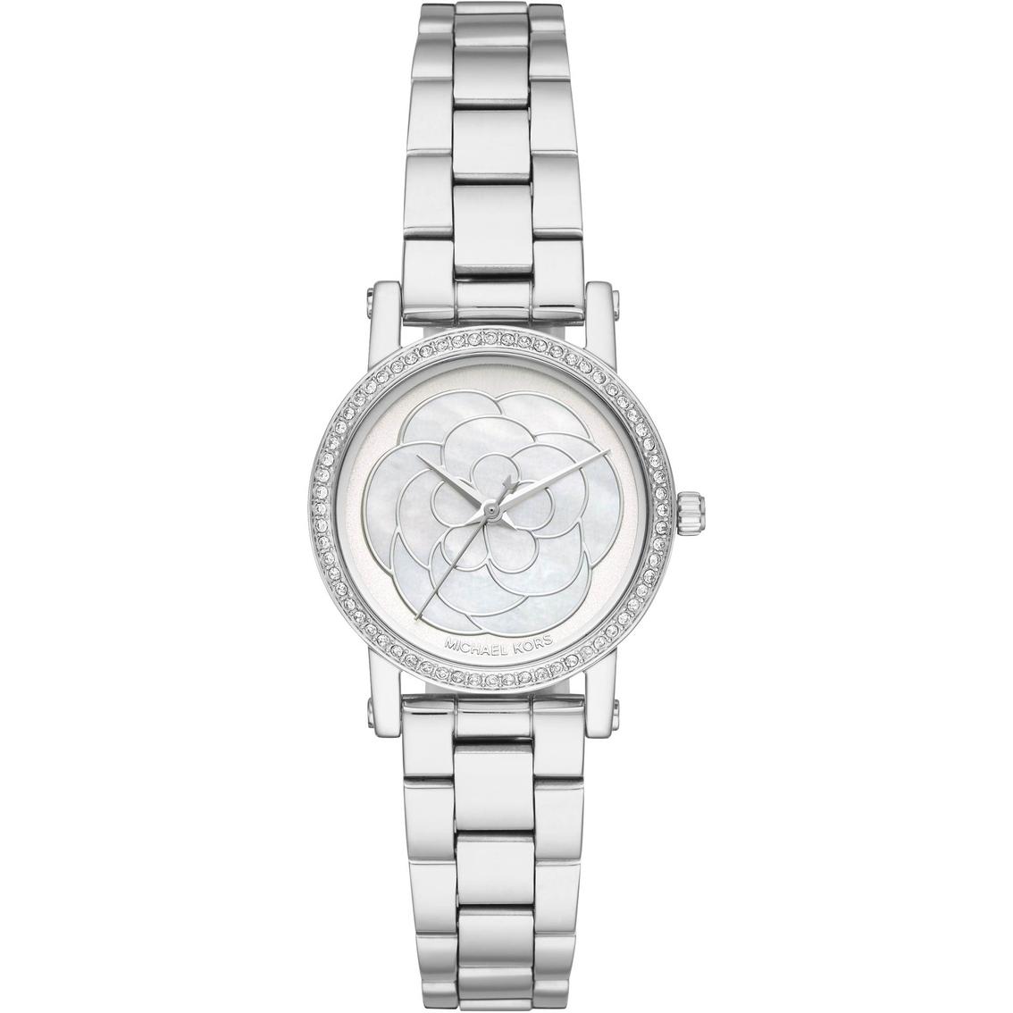 ced537d66c89 Michael Kors Women s Petite Norie Watch