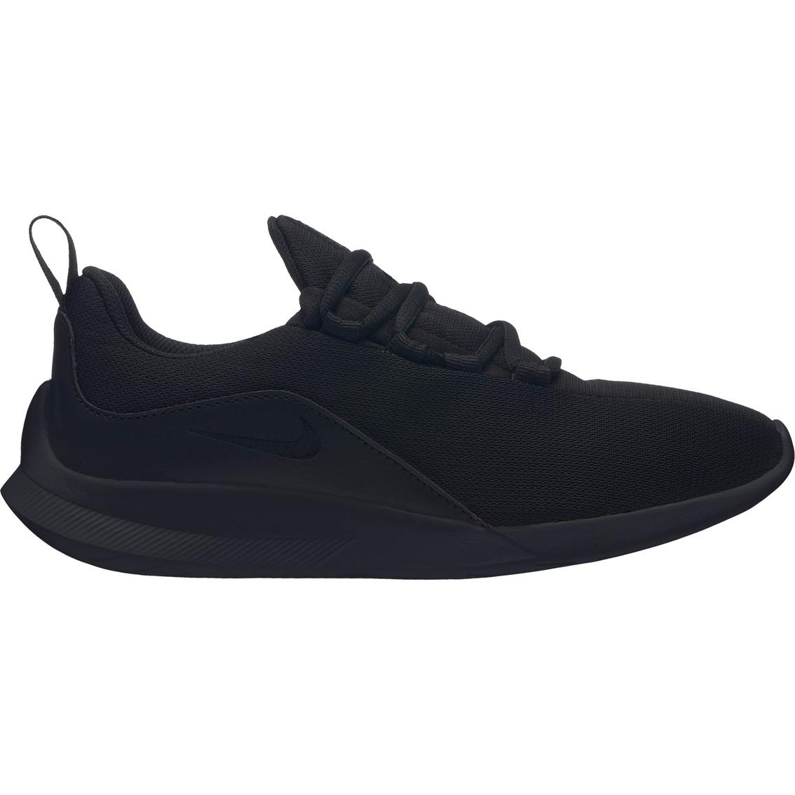 f0171b184ab12c Nike Grade School Boys Viale Running Shoes