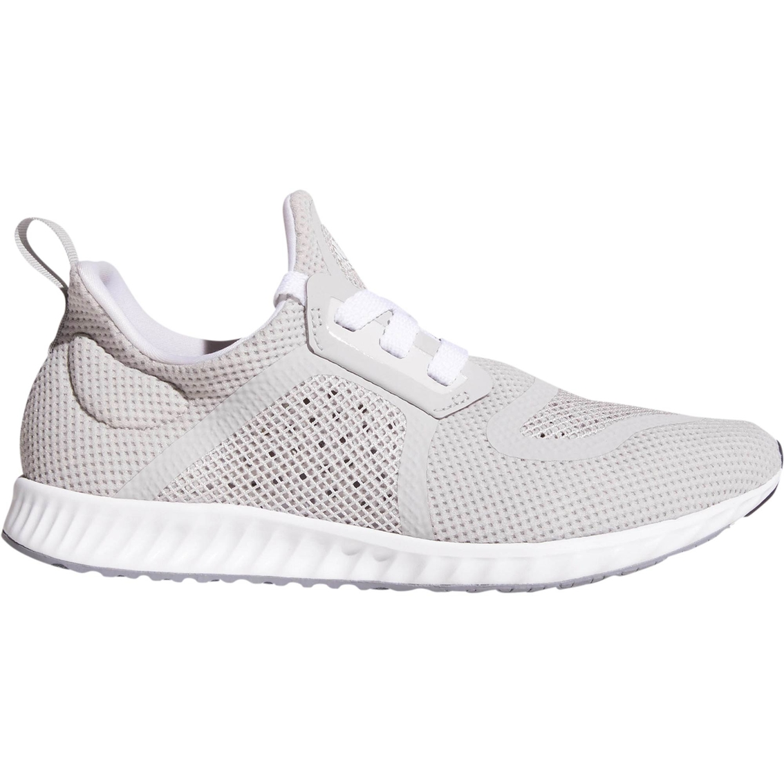 efcf46f68 Adidas Women s Edge Lux Clima Running Shoes