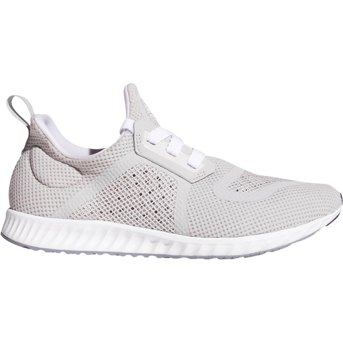 f2cac7c6853e8e Adidas Women s Edge Lux Clima Running Shoes