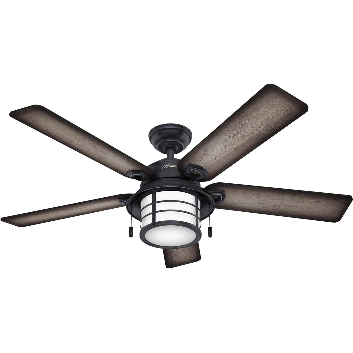 Hunter Key Biscayne Ceiling Fan 54 In