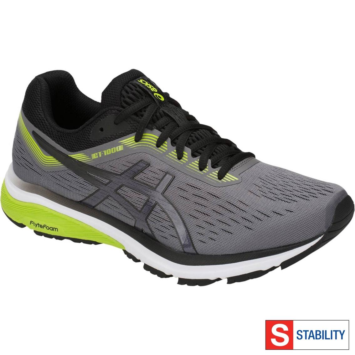 Asics Hommes Gt 1000 1000 7 Hommes Chaussures de course course | 93117f9 - siframistraleonarda.info