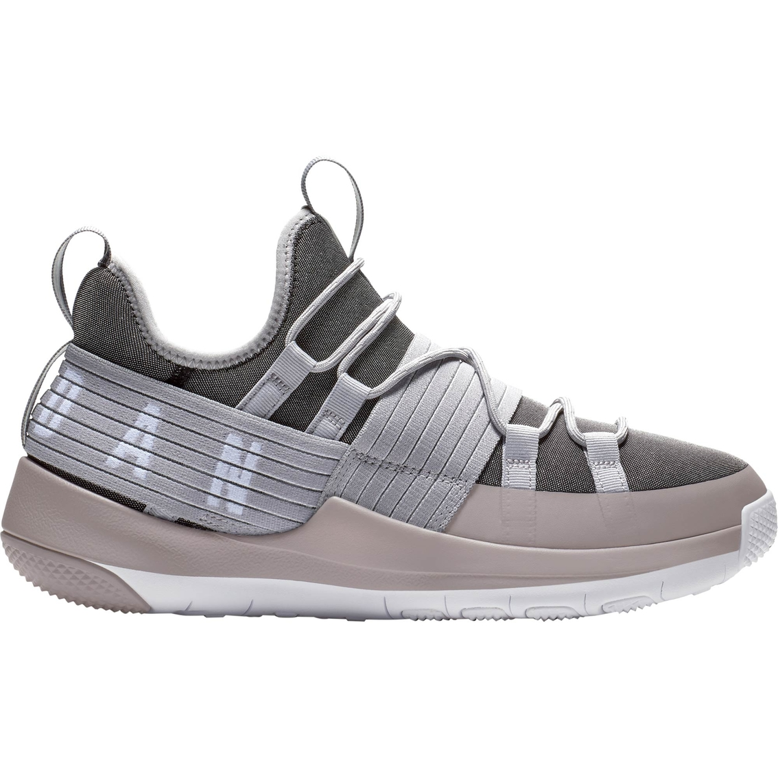 7d7ad1c806e0 Jordan Men s Trainer Pro Training Shoes