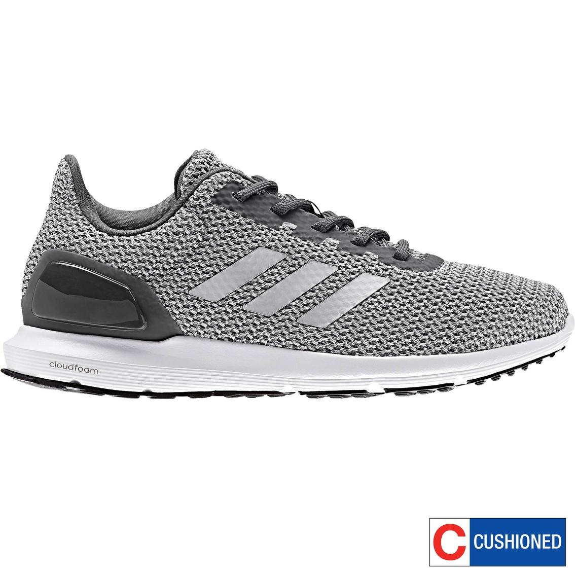 Condición equivocado Noticias  Adidas Women's Cosmic 2 Sl Shoes | Sneakers | Shoes | Shop The Exchange