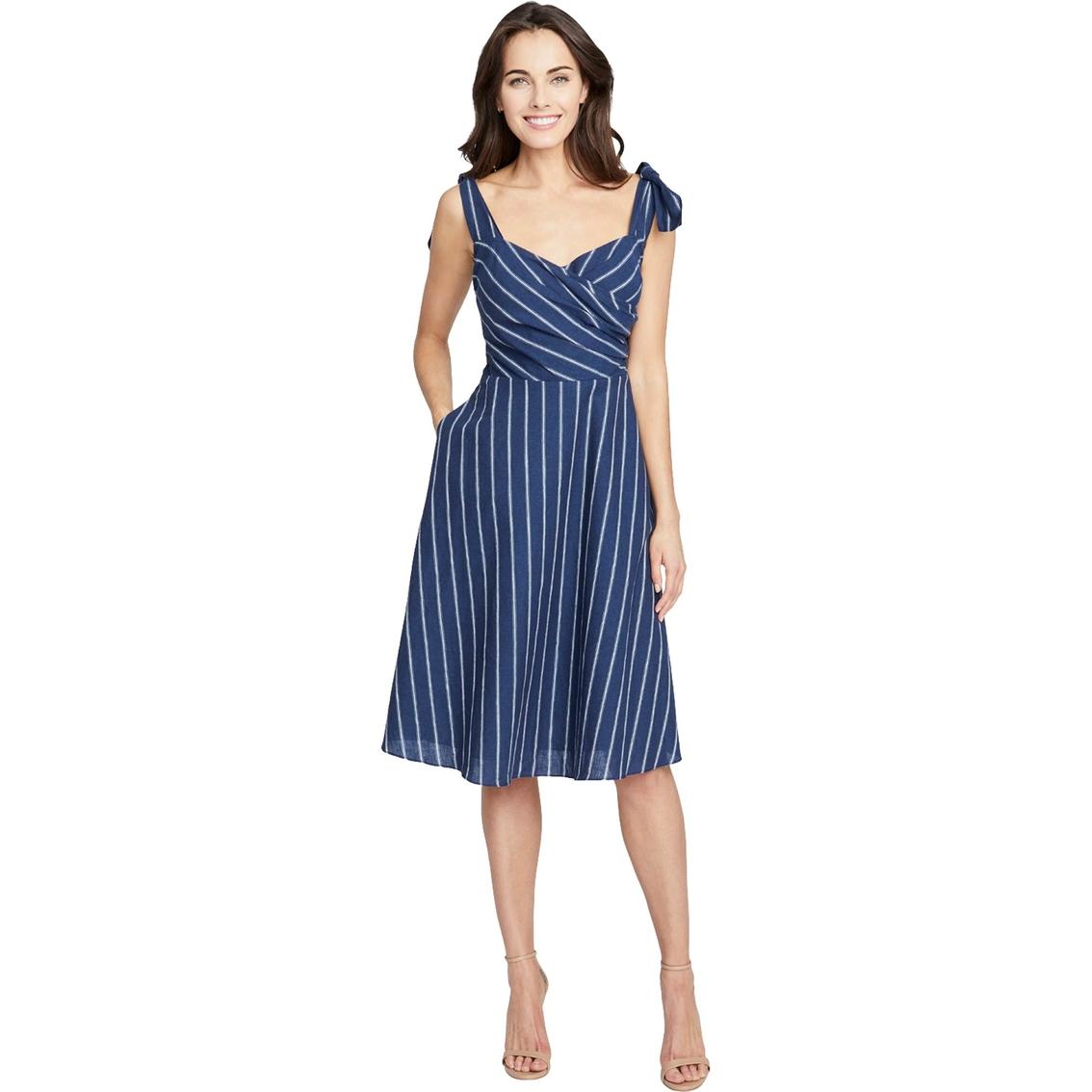 Rachel Roy Discount Gowns: Rachel Roy Kate Dress